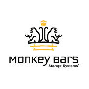 Monkey Bars Garage Storage Systemsさんの写真