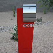 The Mailbox Doctor's photo