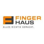 Foto von FingerHaus GmbH