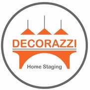 Decorazzi Home Staging Solutions's photo