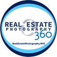 Real Estate Photography NYC's profile photo