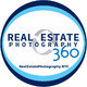 Real Estate Photography NYC