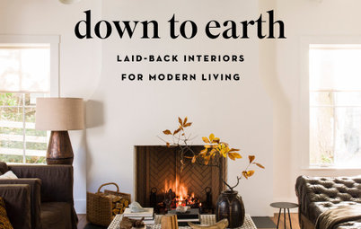13 Books for the Home Design Lovers on Your Gift List