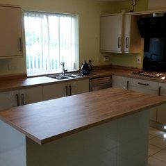Splendid Sp Kitchens Milton Keynes Buckinghamshire Uk Mk14 6gd