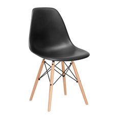 50 Most Popular Modern Chairs For 2018