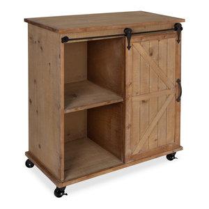 Cates Multi Purpose Rolling Utility Storage Organizer By Uniek Savings