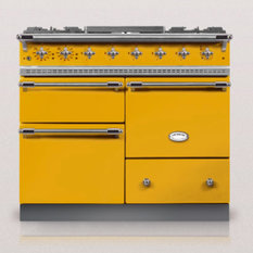 - Lacanche - Cooktops