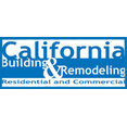 California Building & Remodeling Inc.'s profile photo
