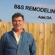 B & S Remodeling & Roofing's photo