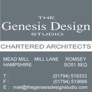 The Genesis Design Studio Ltd's photo