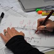 Gardner Architects LLCs billeder
