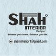 shah's profile photo