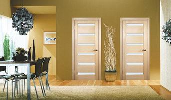 Как выбрать межкомнатные двери Советы экспертов