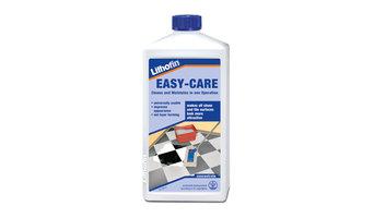 Lithofin EASY-CARE