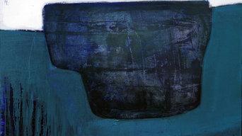 tableaux Formes abstraites