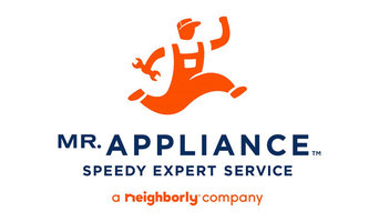 Mr Appliance of Covington