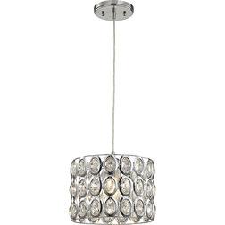Contemporary Pendant Lighting by HedgeApple