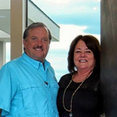 Dale Sauer Homes's profile photo