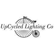 UpCycled Lighting Co's photo