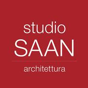 Foto di Studio SAAN - Architettura e Design