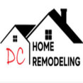 Ashyana Home Improvement's profile photo