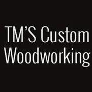 Foto de TM's Custom Woodworking