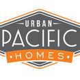 Urban Pacific Construction Inc's profile photo