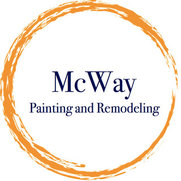 McWay Painting and Remodeling's photo