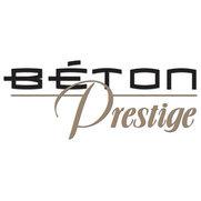 Beton Prestige's photo