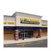 Exceptional Worldwide Wholesale Floor Coverings
