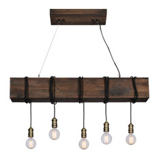50 Most Popular Farmhouse Kitchen Lights For 2020 Houzz