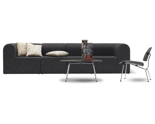 Modul Sofa paustian furniture collection