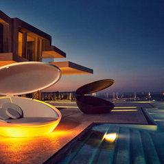 idea objekt hannover hannover de 30173. Black Bedroom Furniture Sets. Home Design Ideas