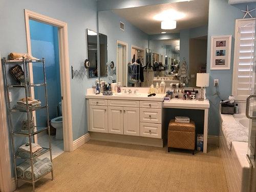bathroom lighting advice inside need advice re vanity lighting lighting placement mirrors etc master bathroom placement u0026 mirror