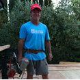 Steven Foster Construction's profile photo