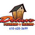Deluxe Plumbing & Heating's profile photo