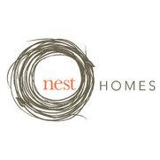 Nest Homes's photo