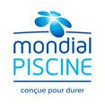 Photo de profil de SDCB - Mondial Piscine