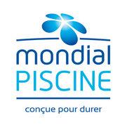 Photo de SDCB - Mondial Piscine