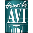 Homes by Avi's profile photo