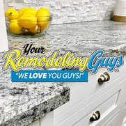 Your Remodeling Guys's photo