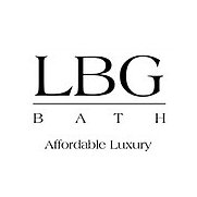 LBG Bath's photo