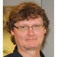 Profilbild von Innenarchitekturbüro Peter Hauto