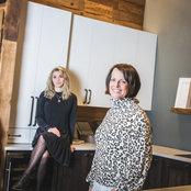 Woodland Designs, Inc.'s photo
