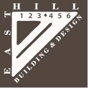 East Hill Building & Design's photo