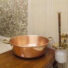 Romantik U0026 Nostalgie Armaturen   Toilettenbürsten U0026 WC Garnituren