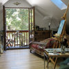 14 Home Studios That Nurture Creativity and Art