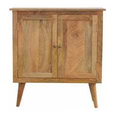 Ray Cabinet Wood