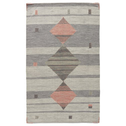 Southwestern Area Rugs by Jaipur Living