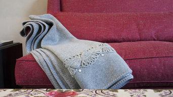 cashmere by Gabrio Pagnini
